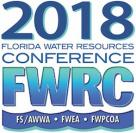 We're attending the Florida Water Resources Conference!