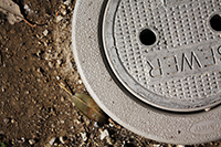 """Empowering and Strategizing Beaver Dam's Sewer Collection System"""