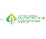 47th Food & Beverage Environmental Conference