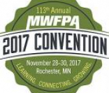 113th Annual Midwest Food Processors Association (MWFPA) Convention