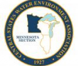 """CSWEA's 90th Annual Meeting """"Water Is Our Future"""""""