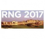 RNG 2017 - America's Renewable Natural Gas Conference