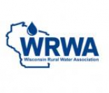 2017 Wisconsin Rural Water Association Annual Technical Conference