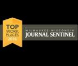 Symbiont Named 2016 Top Workplace by Milwaukee Journal Sentinel