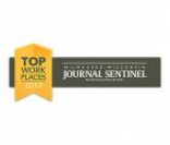 Journal Sentinel: Top Workplaces 2017