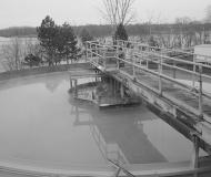 Paper Mill Wastewater Cost Reduction